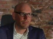 Vincent Goudbeek räägib lähemalt ABK InnoVent toodetest
