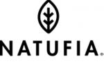 Natufia