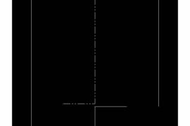 SILD induktsioonplaat 30 cm