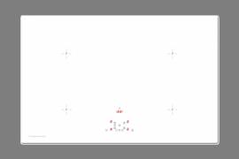 SILD-induktsioonplaat