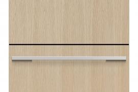 Integreeritav sahtel - nõudepesumasin DD60DHI9