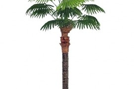 Palmipuu DL12