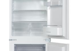 Külmik sügavkülmaga (uus artikkel FKG8500.2i)
