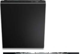 Täisintegreeritav nõudepesumasin, L 45cm. G4800.0v