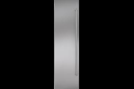 Sügavkülm ICBIC-18FI L 457mm