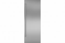 Külmik + sügavkülmik. L 61cm. ICBIC-24C