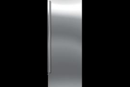 Sügavkülmik ICBIC-24FI L 610mm