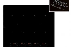 SILD-induktsioonplaat KI6750.0SR