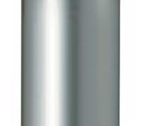 Silinder õhupuhastaja saarele MO404X
