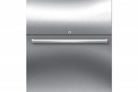 Sahtel-külmik välikööki ICBID-24RO L61cm