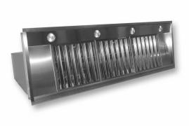 Integreeritav õhupuhastaja SL909/140