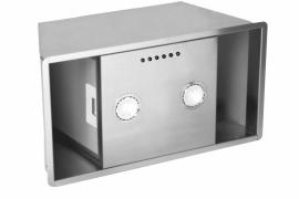 Integreeritav õhupuhastaja SM900/70