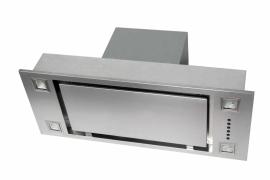 Integreeritav õhupuhastaja SL903P/70