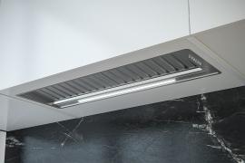 Integreeritav õhupuhastaja SL906/52