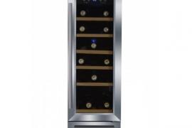 Integreeritav veinikülmik tööpinna alla, L 30 cm