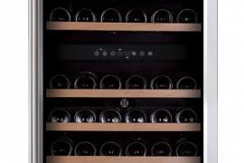 Eraldiseisev veinikülmik 122 cm