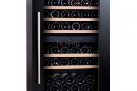 Integreeritav veinikülmik püstakusse