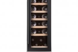 Veinikülmik tööpinna alla, K 87 L 30cm, WPQ30SCB